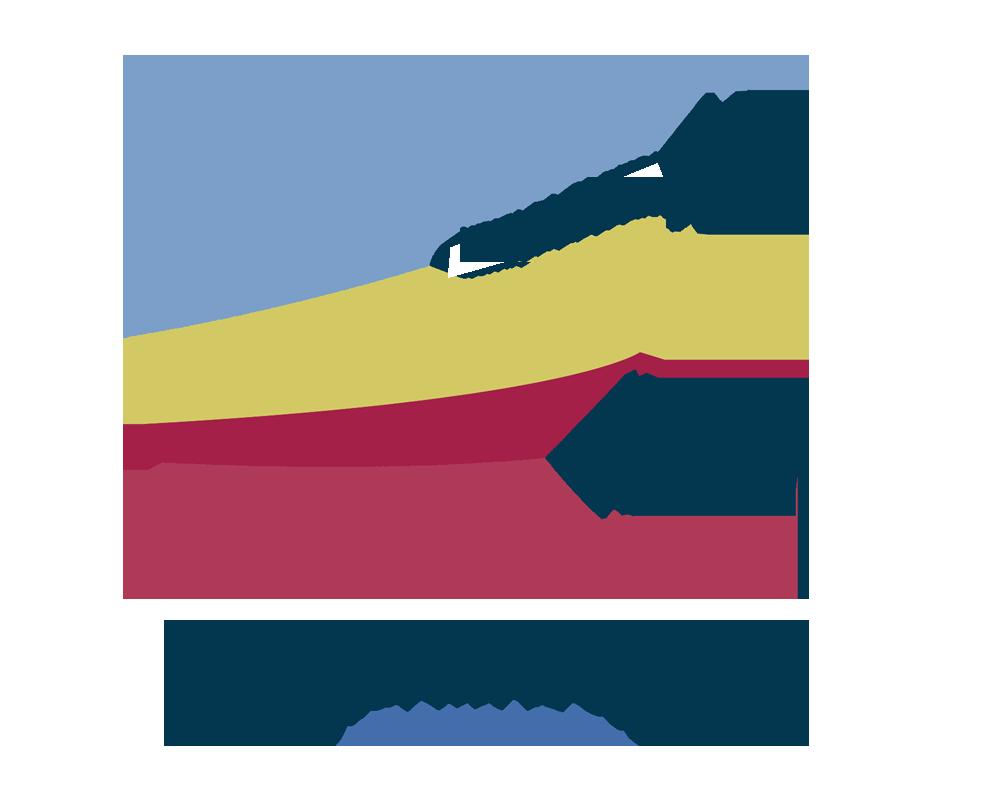 POUSADA QUINTA DA BALEEIRA